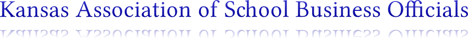 Kansas Association of School Business Officials